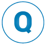 bluebeam-q_trans