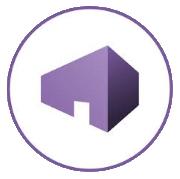 bluebeam-studio-prime1_trans