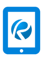 icon-product-ipad-revu_trans4