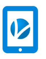 icon-product-ipad-vu_trans4