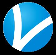 bluebeam-vu3_trans